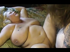 Swingers in  (bbw with large..