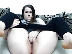 fabulous bbw soles  and..