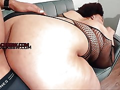 BBW porn integument
