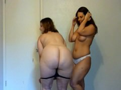 london andrews and tracy