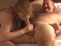 Swingers -  Hairy man  for..