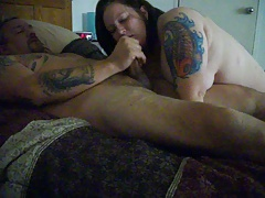 Large pig hoe facefucked