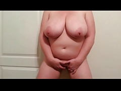 huge fantastic superslut..