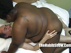 sbbw damsel v ravaged by..